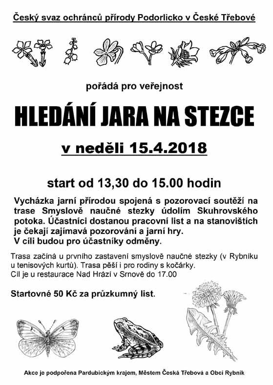 Ceskotrebovsky Denik 110